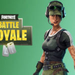 New Fortnite Twitch Prime Loot: How to get new skin and emote