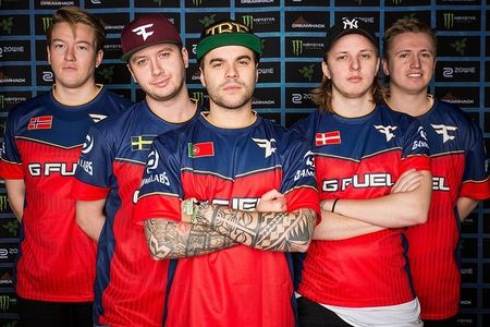 Everything you need to know as esports giants FaZe Clan sued  Everything you ...