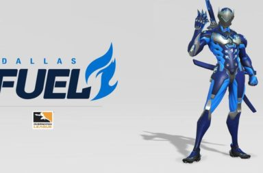 Dallas fuel signed two new assistant coaches