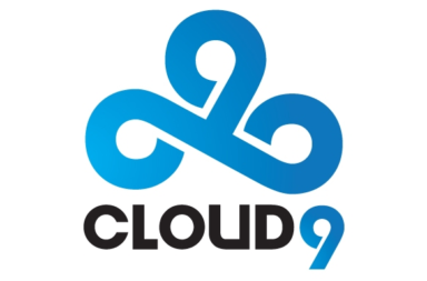Cloud 9 CS:GO Team