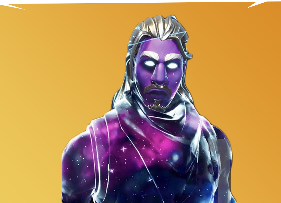 How to get fortnite galaxy skin for free we 39 ve come up with a solution - Fortnite galaxy skin free ...