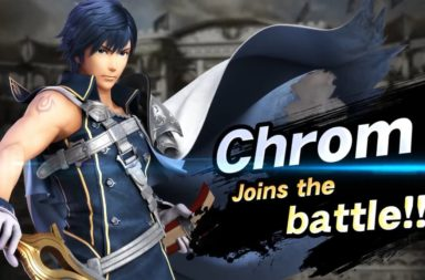 10 Likely Smash Bros Ultimate Echo Fighters - Ken, Shadow, Dixie Kong, Birdo