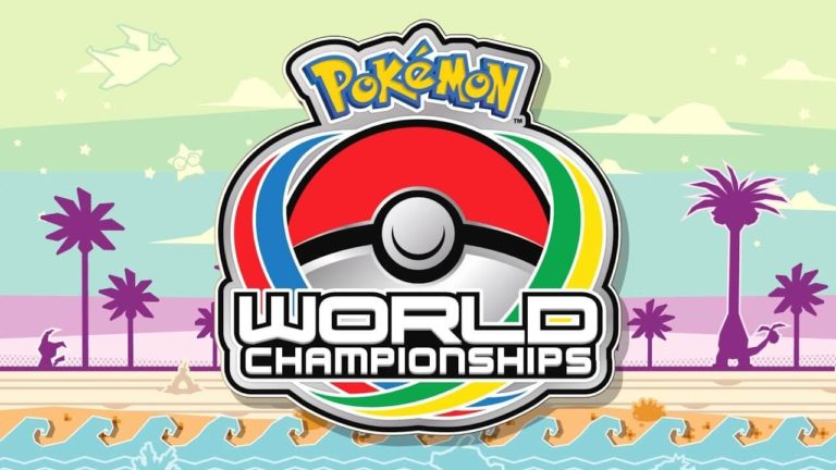 Best Competitive Pokemon Games Online