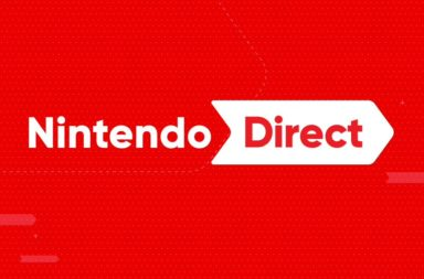 Next Nintendo Direct - will there be a Nintendo Direct in April 2019?