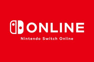 Free SNES Games Coming To Nintendo Switch Online Leak