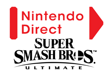 Next Smash Bros Nintendo Direct In September 2018 Per Leaks/Rumors