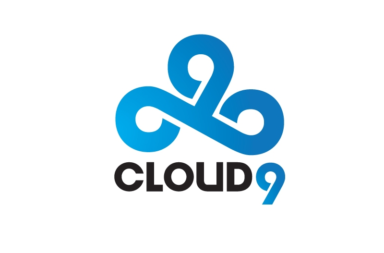 CS:GO Roster Change Rumors: k0nfig and JUGi to Cloud9?