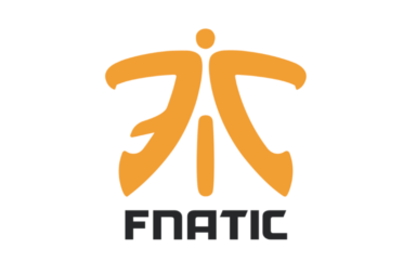 CS:GO Roster Changes: Brollan to fnatic - ScreaM to Cloud9?