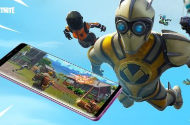 Fortnite Android Beta Now Open To Everyone