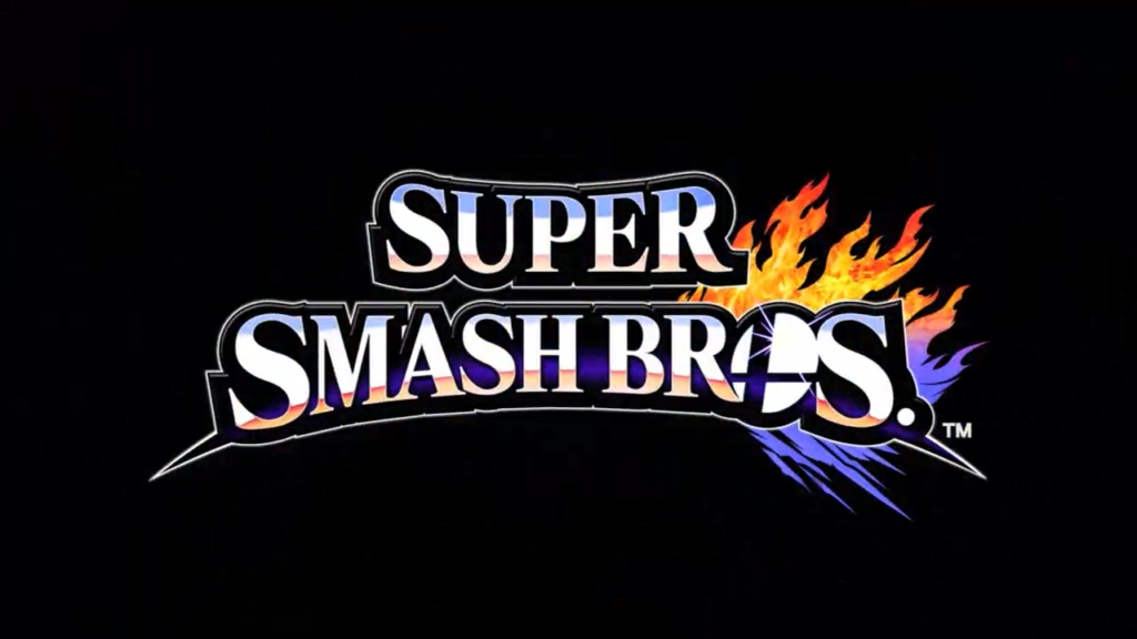 Top 5 Highest Paid Super Smash Bros Players in 2019
