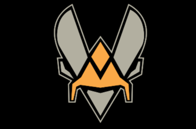 Team Vitality CS:GO Coming: NBK, apEX, ZywOo, RPK, Happy