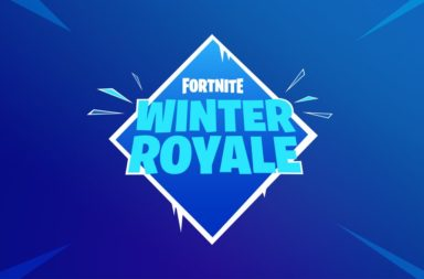 How To Play Fortnite Winter Royale - $1 million Open Tournament