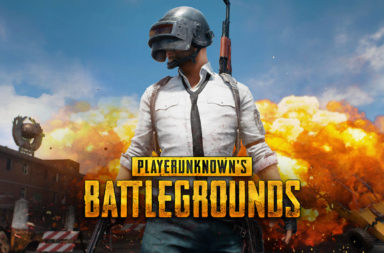 PUBG PS4 Gets December 7 Release Date - New Uncharted & Last Of Us Cosmetics