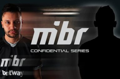 Brax Joins MIBR for BLAST Pro Series Lisbon