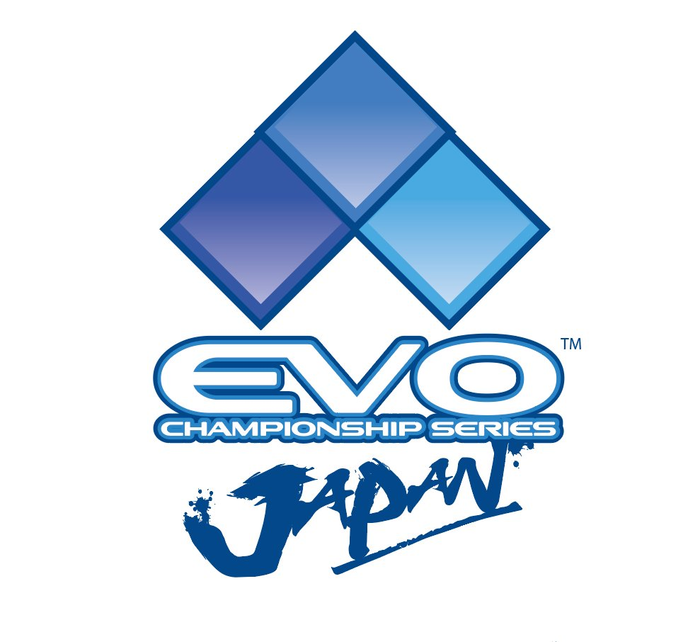 Smash Bros Ultimate and DBFZ Blocked from EVO Japan 2019