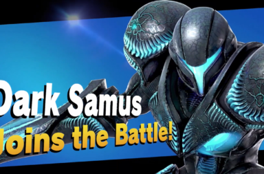 How To Unlock Dark Samus In Smash Bros Ultimate