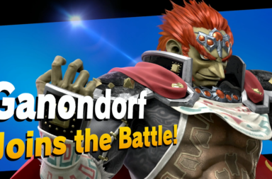 How To Unlock Ganondorf In Smash Bros Ultimate