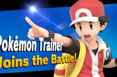 How To Unlock Pokemon Trainer In Smash Bros Ultimate