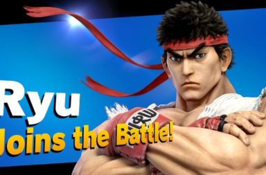 How To Unlock Ryu In Smash Bros Ultimate