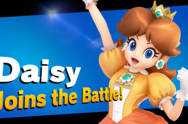 How To Unlock Daisy In Smash Bros Ultimate