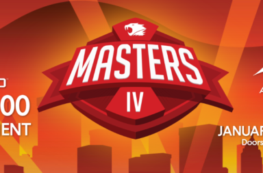 CS:GO IBP Masters 2019 - New FaZe, Cloud9, Liquid Rosters in Action!