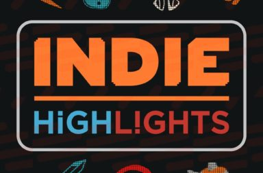 Indie Highlights Nintendo Direct - When Is It & How To Watch?