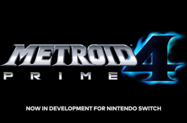 Metroid Prime Sylux In Smash Bros Ultimate - DLC Leaks and Rumors