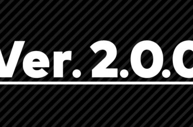 All Character Changes & Updates in Smash Bros Ultimate Version 2.0.0