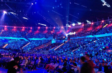 5 CS:GO Major Teams To Look Out For At IEM Katowice 2019