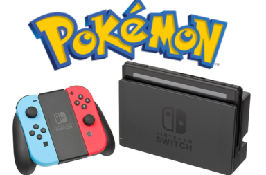 Pokemon Switch 2019 News Coming Soon According to Leak