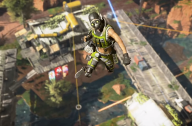 What are the best Battle Royale Games in 2019? From Fortnite to Apex Legends