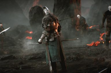 Rumor: Game of Thrones Style RPG by Dark Souls Creators?