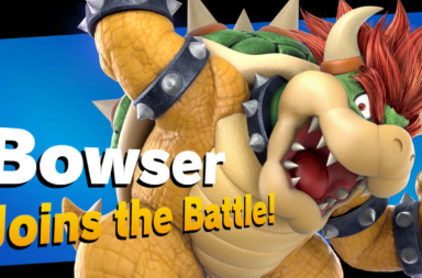 How To Unlock Bowser In Smash Bros Ultimate