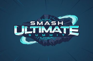 All 16 Smash Ultimate Summit Players & How To Watch