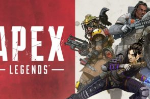 Apex Legends Android Release Date | When Will It Come to Mobile?