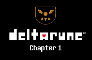 Nintendo Direct Deltarune | When is Deltarune Chapter 2 Release Date?