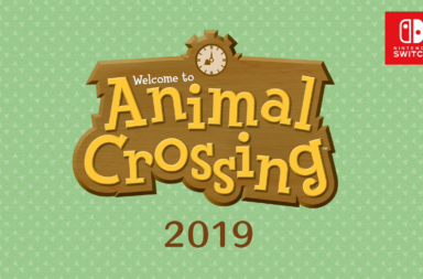 April Nintendo Direct: Animal Crossing & More Games It Could Cover