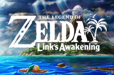 Nintendo Direct Zelda Remake | Link's Awakening Switch Release Date?