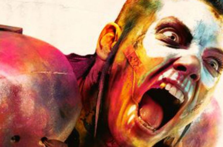 Rage 2 sales: Bethesda usurps Days Gone to number 1 in the charts