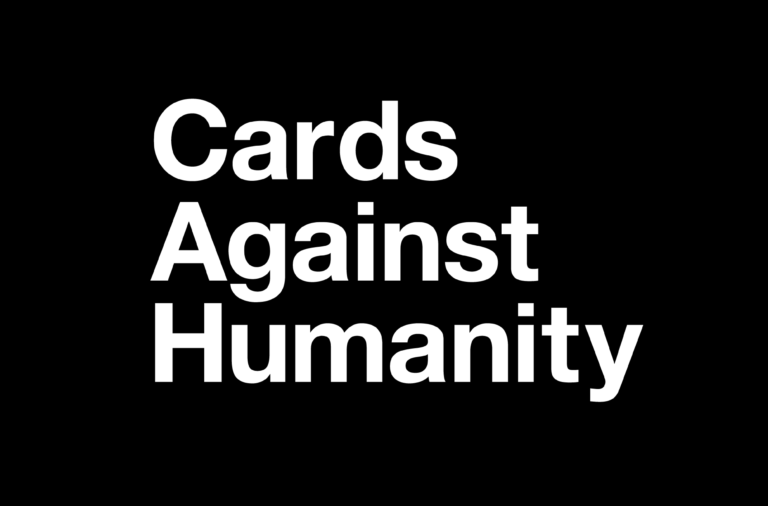 Cards Against Humanity Online