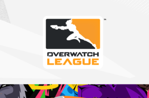 Overwatch League May Melee