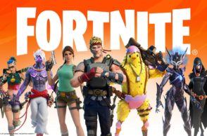 how much does fortnite make